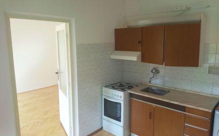 Ponúkame na predaj 1 izbový byt v Žiline na Vlčincoch.