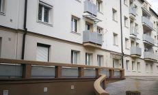 REZERVOVANE - 2i byt neďaleko centra Trenčína - čiastočná rekonštrukcia