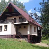 Rodinný dom, Valaská Belá, 280 m², Čiastočná rekonštrukcia