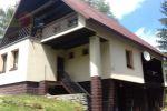 Rodinný dom - Valaská Belá - Fotografia 31