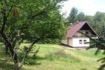 Rodinný dom - Valaská Belá - Fotografia 37
