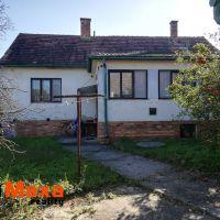 Rodinný dom, Brodské, 150 m², Pôvodný stav