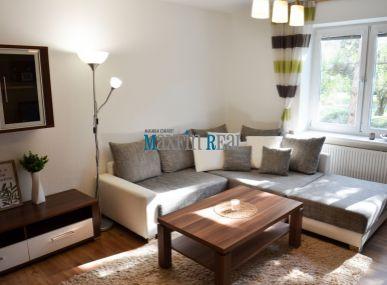 MAXFIN REAL - PREDAJ - Elegantný 3 iz.byt v tichej lokalite, blízko atraktívneho centra mesta Nitry