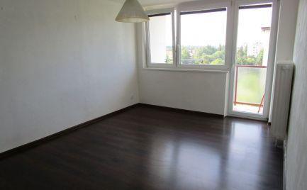 Byt 3+1 s balkónom, Martin - Sever, 67 m2