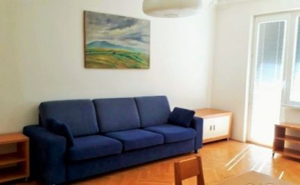 PRENÁJOM 2 izbový byt Bratislava Ružinov Astrová EXPIS REAL