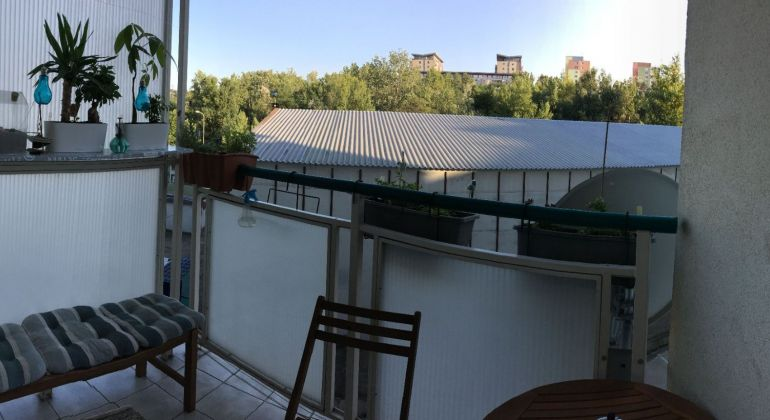 Predaj 3 izbový byt Bratislava-Dúbravka, Agátová ulica