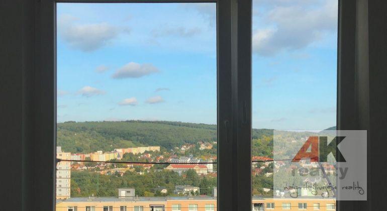 Predaj 2 izbový byt Bratislava-Dúbravka, Saratovská ulica