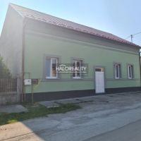 Rodinný dom, Tornaľa, 200 m², Pôvodný stav