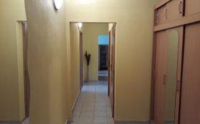 3 izbový byt na ul. Mierová, Dolný Kubín