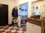 Predaj príjemného 3 izb. zrekonštruovaného bytu , 68m2, Dunajská ulica