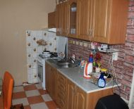 Predám 3izb.byt s loggiou v Cinobani,okres Poltár