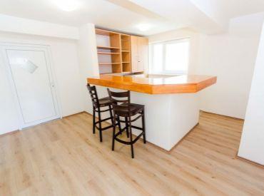 Kancelárie/Sídlo fy/so skladom, 134m2 + terasa – BA-Ružinov: VARIABILITA, možnosť UPRAVIŤ na mieru, SÚKROMIE, tiché prostredie