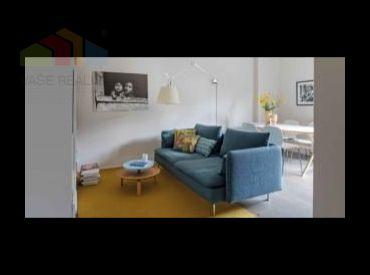 4 izbový byt Bánovce nad Bebravou  / CENTRUM   / 82m2 / BALKÓN