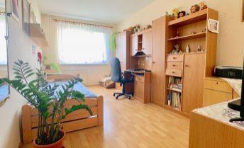 Najväčší 3i byt v Petržalke, Beňadická ulica, rekonštrukcia