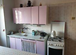 EXKLUZÍVNE. 2 izbový byt na predaj v meste Žiar nad Hronom