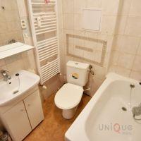 1 izbový byt, Komárno, 28 m², Čiastočná rekonštrukcia