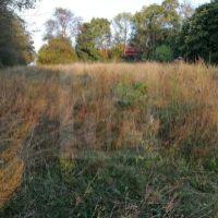 Orná pôda, Veľká Lehota, Pôvodný stav