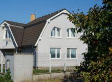 Rodinný dom - Michalovce