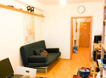 Znížená cena 1 i. bytu pri stanici Vinohrady