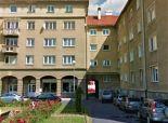 2 izbový byt v centre BB, Fortnička