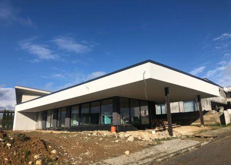 Jedinečný,moderný dom - novostavba, predaj