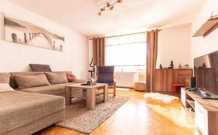 Dom-realít ponúka na predaj pekný 2 izbový byt
