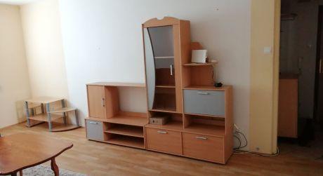 3 izbový byt na prenájom Jahodníky