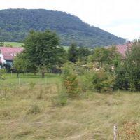 Pre rodinné domy, Terchová, 1067 m²