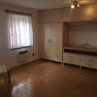 Rodinný dom, Nesluša, 236 m², Kompletná rekonštrukcia