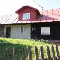 Rodinný dom, Rudinská, 70 m², Pôvodný stav