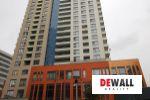 VIDEONOVINKA: 2izb.byt v novostavbe Ruzinov /CityPark/ s krásnym výhľadom vrátane garážového státia!