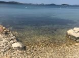 POSEZÓNNA CENA, dom pri mori v Chorvátsku. Dovolenkujete vo svojom a zarábate.