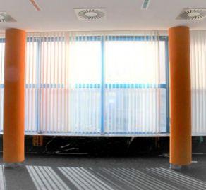 StarBrokers – PRENÁJOM: obchodné priestory 625 m2 - bývalá reštaurácia LUXORKA na 1/8 p. Štúrova ul. Bratislava Staré Mesto