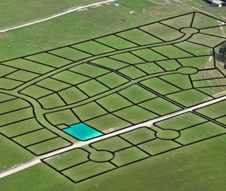 Stavebný pozemok , Tatranské smaragdy - pri Mlynici