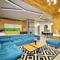 Rodinný dom, Jahodná, 250 m², Novostavba