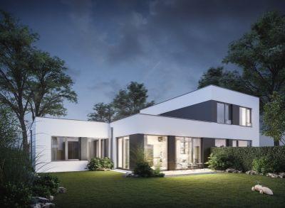 Rezidencia Brečtanová: 4 izbový mezonet typu E