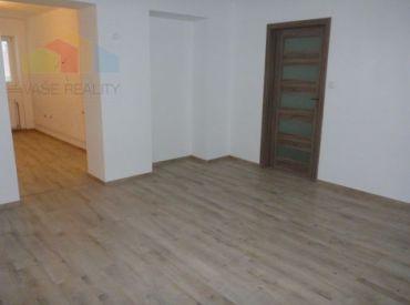 Na predaj 2 izbový byt ILAVA časť Sihoť- 65 m2, Samostatné kúrenie