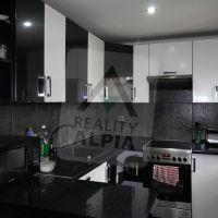 Rodinný dom, Spišská Belá, 100 m², Kompletná rekonštrukcia