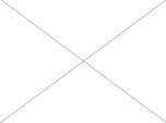 Lukratívny stavebný pozemok v Borinke