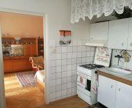 1 izbový byt na THK s balkónom - super ponuka !