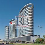 Na prenájom 3 izbový byt na Bajkalskej ulici v Novom Meste