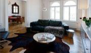 Staromestský 3 - izbový byt centrum - REZERVOVANÉ
