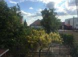 RK REALITY GOLD- Bratislava s.r.o. ponúka na predaj  RD v obci Blatné