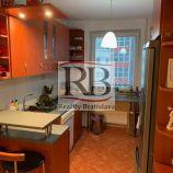 4izbový byt na Klincovej ulici v Ružinove