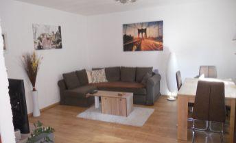 3 izb.RD za cenu bytu vo Vajnoroch