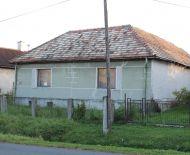 Rodinný dom,chalupa na predaj v obci Glabušovce