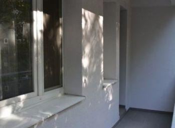 Príjemný 1,5-izbový byt s loggiou