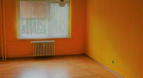 Na predaj 2 izbový byt Martin v časti Sever