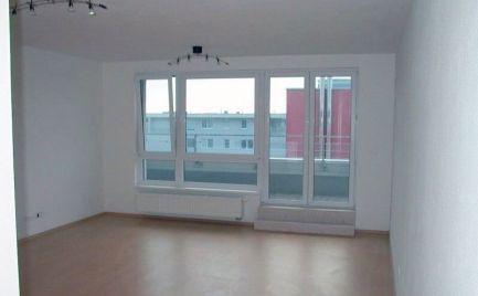 PRENÁJOM, 2 izbový byt, Novostavba, Bratislava Ružinov, ulica Na križovatkách - EXPISREAL