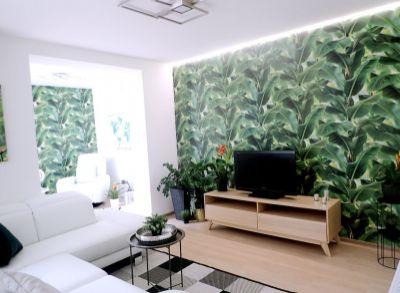 Classic Real ponúka na predaj 5 izbovú novostavbu rodinného domu, Jakabova ul. Bratislava